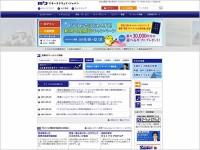 マネースクウェア・ジャパン(M2J)